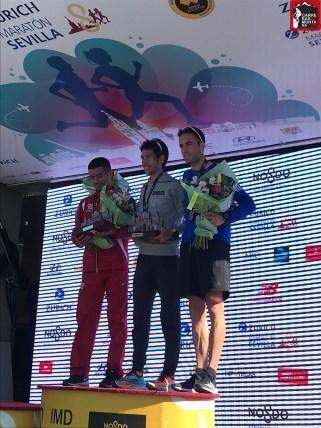 Zurich Maraton de Sevilla 2020 mayayo (7)