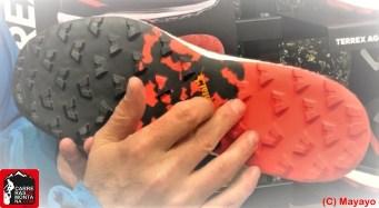 adidas terrex agravic pro review (1) (Copy)