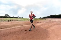 columbus trail 2020 azores trail run portugal fotos pedro silva (3)