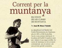 cursa resistencia sant llorenc de munt 1914 foto Muntanya CEC 3