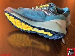 salomon sense ride 3 review zapatillas trail running mayayo ) (23)