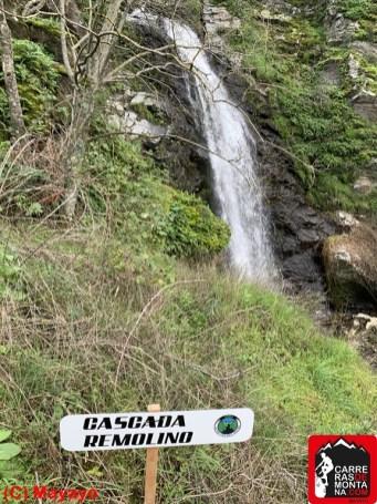 secretos del duero 2020 previo carreras de montaña trail castilla y leon (127) (Copy)