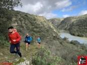 secretos del duero 2020 previo carreras de montaña trail castilla y leon (68) (Copy)