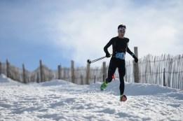snowcross la covatilla (3)