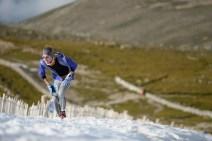 snowcross la covatilla (6)