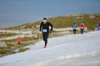 snowcross la covatilla (8)
