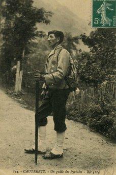 trofeo-gran-vignemale-1904-carreras-de-montaña-foto-inmobilierbordenave-3