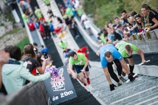 carrera vertical red bull 400 planica 2019 (6) (Copy)