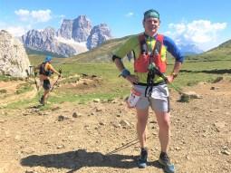 lavaredo ultra trail mayayo (1)