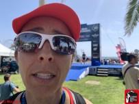 maraton transgrancanaria 2020 (23) (Copy)