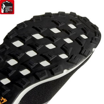 adidas terrex two parley sole (Copy)