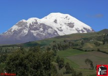 ascension chimborazo andes ecuador (19) (Copy)