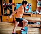 entrenamiento trail en casa ejercicios pliométricos (2)