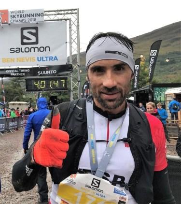luis-alberto-hernando-ben-nevis-ultra-mundial-skyrunning-2018-19