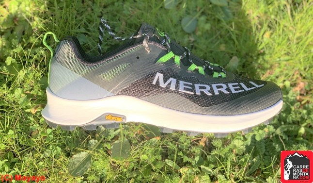 merrell mtl long sky review by mayayo (16) (Copy)