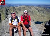 rutas montaña gredos entrenamiento carreras montaña mayayo (14) (Copy)