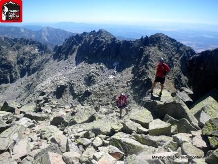 rutas montaña gredos entrenamiento carreras montaña mayayo (19) (Copy)