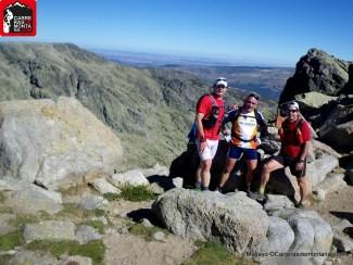 rutas montaña gredos entrenamiento carreras montaña mayayo (4) (Copy)