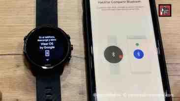 Suunto 7 GPS Smartwatch Google (9)