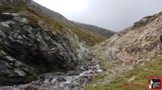 Vall de Ribes 5