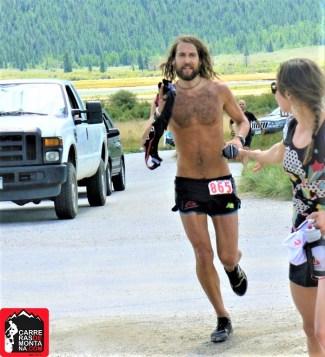 anton krupicka at leadville 100 miles 2010 2 (Copy)