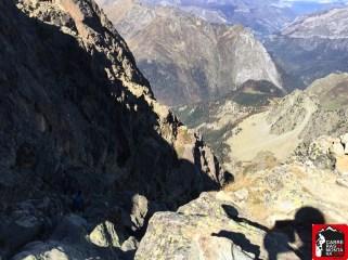 ascension midi d´ossau pirineo francés (5) (Copy)