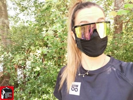 mascarillas deporte coronavirus fotos paula bueno (7) (Copy)