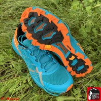 scarpa spin review trail running) (1)