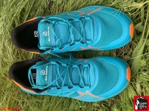 scarpa spin review trail running) (10)