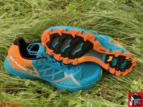 scarpa spin review trail running) (11)