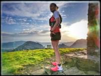 silvia trigueros garrote corredoras de montaña scarpa trail running por mayayo fotos scarpa (4) (Copy)