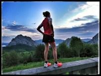 silvia trigueros garrote corredoras de montaña scarpa trail running por mayayo fotos scarpa (5) (Copy)