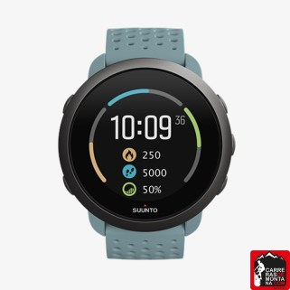 suunto 3 moss grey review (Copy)