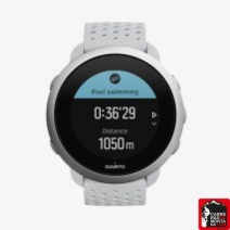 suunto 3 pebble white review (Copy)