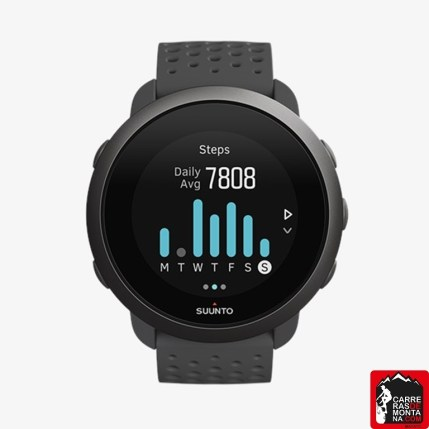 suunto 3 slate grey review (Copy)