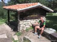 trail running cercedilla (35)