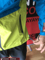 Chaqueta trail Raidlight Responsive MP+ review mayayo (14)
