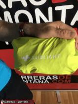 Chaqueta trail Raidlight Responsive MP+ review mayayo (20)