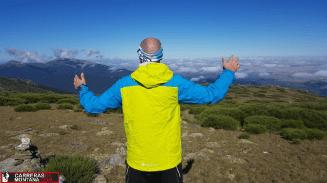 Chaqueta trail Raidlight Responsive MP+ review mayayo (27)