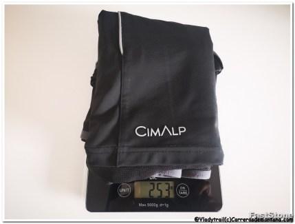 Cimalp (26)