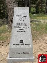 ascension maliciosa por ruta mariano rutas guadarrama por mayayo (32)