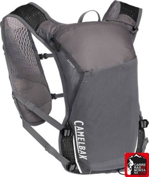 camelbak zephyr vest review 2 (Copy)