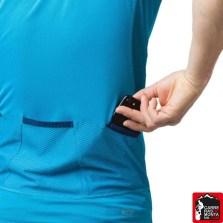 camiseta manga corta raidlight responsiv 4 (Copy)