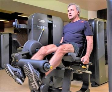 entrenamiento veteranos carlos sainz prepara dakar 2020 fotos jaime de diego para red bull (1)