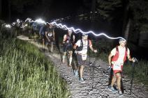 lavaredo ultra trail carreras de montaña dolomitas fotos org (3)
