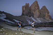 lavaredo ultra trail carreras de montaña dolomitas fotos org (4)