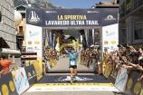 lavaredo ultra trail carreras de montaña dolomitas fotos org (8)