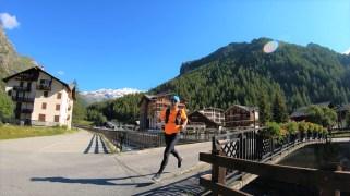 record monte rosa franco colle (27) (Copy)