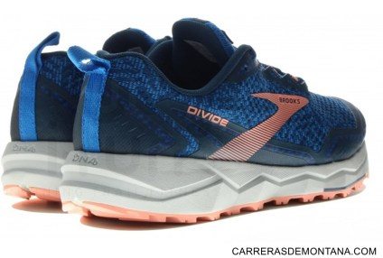 brooks divide review zapatillas trail running (4)