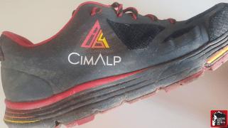 cimalp 864 drop control zapatillas trail review mayayo (11)